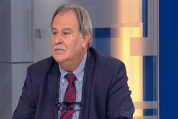 كورونا يغيّب رئيس المؤتمر الدولي لوكالات الانباء
