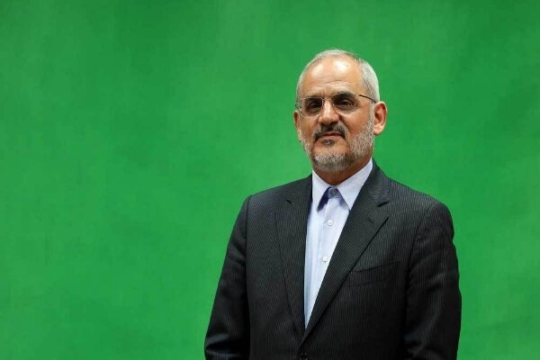 واکنش وزیر به عدم پذیرش حافظ روشن دل قرآن در دانشگاه فرهنگیان