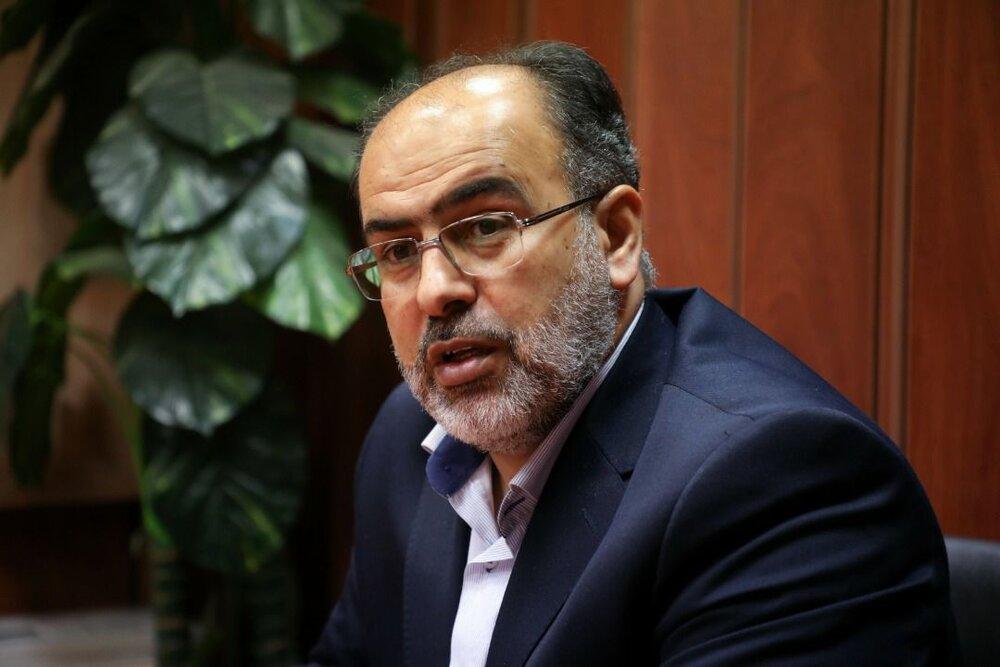 مجمع نمایندگان به دنبال انتخاب استاندار در تراز ملی است