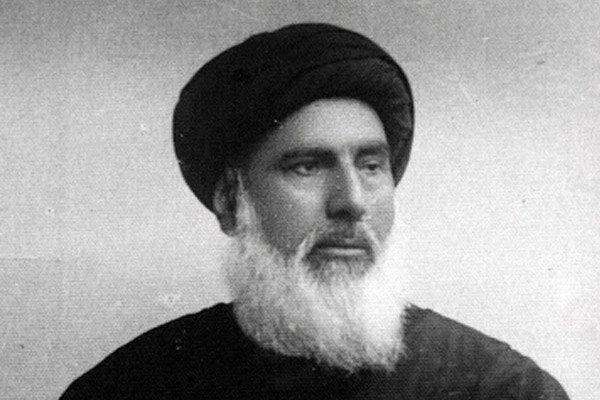 جهاد با اشغالگران فرانسوی همپای تلاش برای وحدت اسلامی