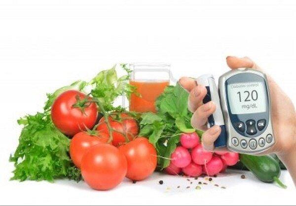 ضرورت غربالگری برای پیشگیری از دیابت/دیابت تیپ۲ اغلب بی علامت است
