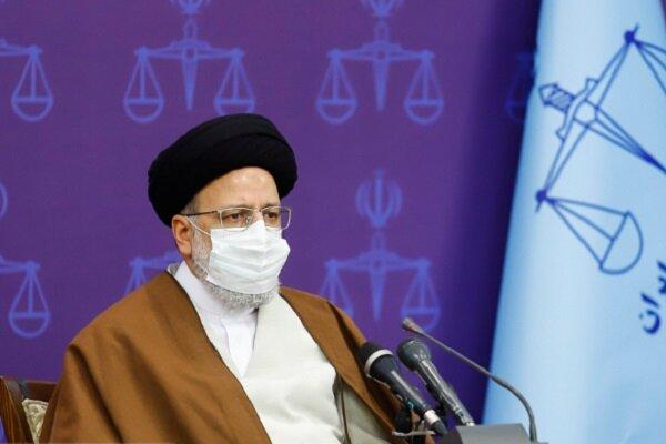 تاوان سختی در انتظار جنایتکاران ترور شهید فخریزاده است