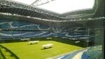 İtalya'dan EURO 2020 için seyirci garantisi