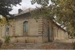 تهیه طرح مرمتی بناهای تاریخی واقع در محدوده پادگانهای نظامی لرستان