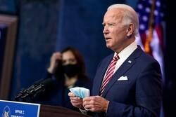 صدر ٹرمپ اور ری پبلکن پارٹی  اختیارات کی منتقلی میں رکاوٹ ڈال رہے ہیں