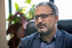 بانکهای کرمانشاه نباید هر واحد تولیدی بدهکار را تملک کنند