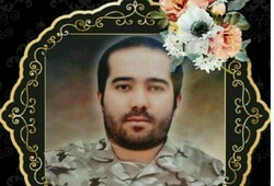 شهادت سومین مدافع سلامت در شهرستان مرند