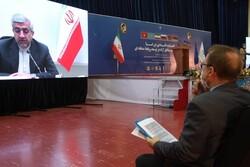 EAEU big role in reducing memebrs' political, security risks