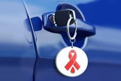 رانندگان مبتلا به هموفیلی از پرداخت کمیسیون به اسنپ معاف هستند