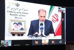 فرصت ۲ ساله ایران برای انطباق با استانداردهای جهانی در اوراسیا