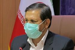 ادارات استان سمنان در هفته جاری فعال هستند