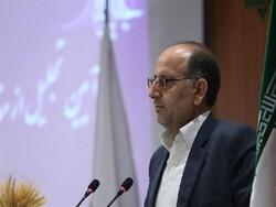 جشنواره ملی «معراج» به میزبانی زنجان برگزار میشود