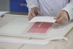 انواع کیتهای «الایزا» در یک شرکت دانش بنیان تولید شد