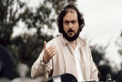 "Monro's ""Kubrick by Kubrick"" to be screened in Cinéma Vérité"