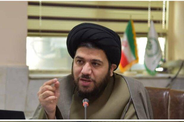 روحیه مطالبهگری را بعد از انتخابات هم حفظ کنیم