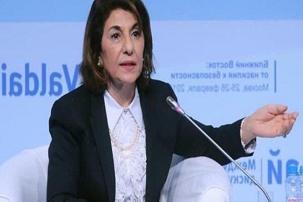 3604017 » مجله اینترنتی کوشا » نامزد های سکانداری وزارت خارجه سوریه کدامند؟ 5