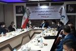 مدیرکل جدید میراث فرهنگی کردستان منصوب شد