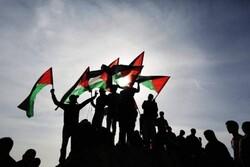 الفصائل الفلسطينية ترد على عودة التنسيق الأمني مع المحتل