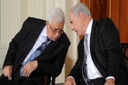 برای بازگشت به میز مذاکره با اسرائیل آماده هستیم