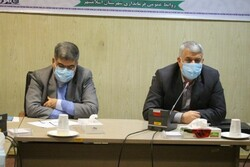 استانداری تهران ۱۸۰میلیارد به بیمارستان های استان اختصاص داده است
