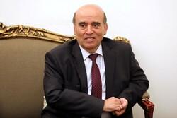 وزیر خارجه لبنان: قدردان فداکاریهای حزب الله در مبارزه با تروریسم هستیم