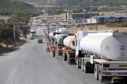Iraqi Kurdistan seeks opening of new border with Iran