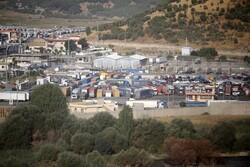 روند مبادلات تجاری از مرز باشماق نیازمند تغییر رویکردهاست
