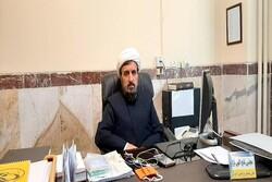 تعطیلی ۲ هفتهای نماز جماعت و مراسمات مذهبی در کرمانشاه