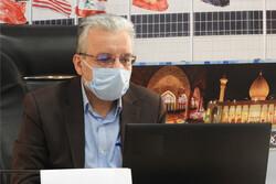 ۷۲ نشریه علمی بین المللی در کشور وجود دارد/ علوم انسانی دارای بیشترین نشریه