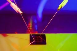 درخواست غولهای فناوری آمریکا از دولت برای تقویت تولید تراشه
