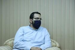 دادمان درگذشت علی اکبر رنجبر کرمانی را تسلیت گفت