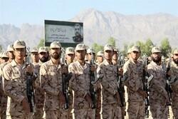 تمهیدات ویژه برای سربازان متأهل / مشمولان غایب با محدودیتهای قانونی مواجه میشوند