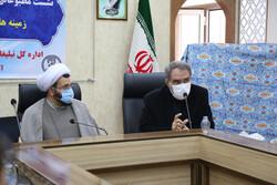 معنویت و گسترش نهضت مقاومت اسلامی موجب پیروزی در جنگ قره باغ شد