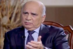 وزیر دفاع عراق به مسکو سفر می کند/ تشدید تحرکات داعش