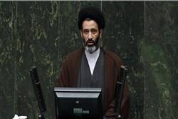 ارجاع نتیجه تحقیق و تفحص از استانداری کرمانشاه به قوهقضاییه