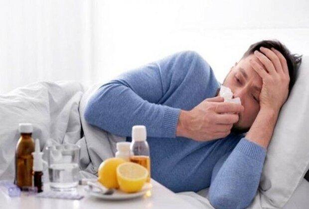 سردی میں بیماریوں سے بچنے کے طریقے