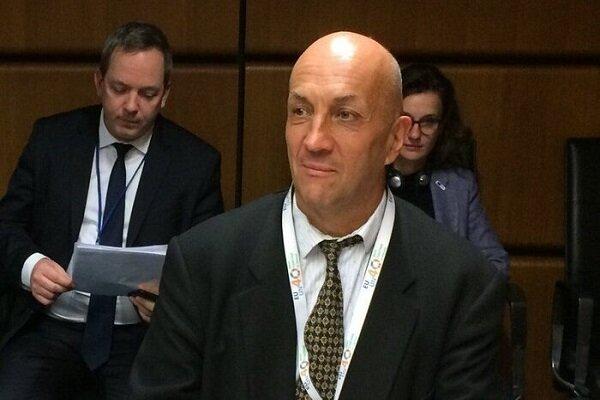 الاتحاد الاوروبي يؤكد على تنفيذ كامل الاتفاق النووي