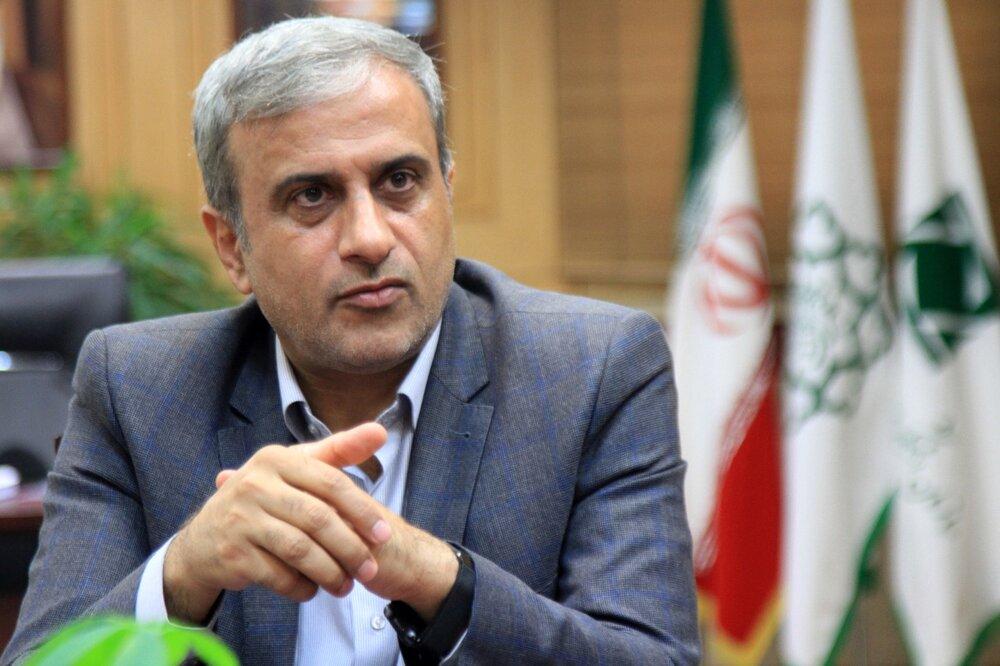 تهران نیازمند ۵۰ هشدار دهنده سریع زلزله