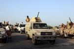 تداوم درگیریها میان مزدوران امارات و عربستان در یمن