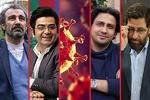 کارگردان تازهنفس در کورس سریسازی سیما/ قفل «پایتخت» باز میشود؟
