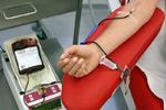 اهدای خون یک نیاز روزانه و همیشگی