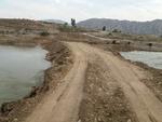 ۶۰۰ روز وعده برای احداث یک پل/ «پران پرویز» در هراس سیلاب دوباره