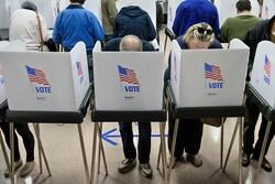 Trump, Georgia'da oyların yeniden sayılması için başvuruda bulundu