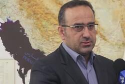 نمایندگان بودجه شرکتهای دولتی را به استان سوق دهند