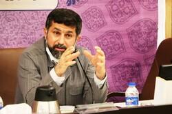 کنترل ورودیهای اهواز و کارون/ ابتلای کرونا در خوزستان کاهشی است