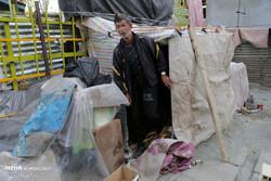 در خطر افتادن امنیت شهروندان منطقه ۲۰ به دلیل آسیب های اجتماعی