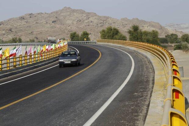 کاهش ۱۶ درصدی تردد وسایل نقلیه نسبت به روز گذشته