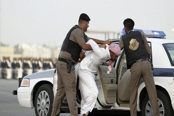 3606060 » مجله اینترنتی کوشا » ریاض برای آزادی زندانیان سیاسی تحت فشار قرار گیرد 1