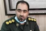 بازسازی عملیات والفجر ۹  در شهرستان پلدختر