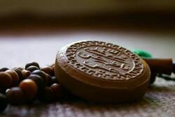 طرح مطالعاتی بینش مطهر در ۸۷ مسجد خوزستان برگزار میشود